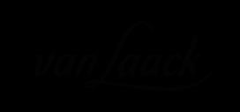 Логотип Van Laack