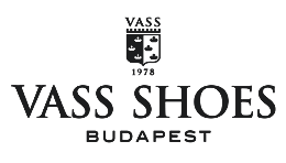 Логотип Laszlo Vass