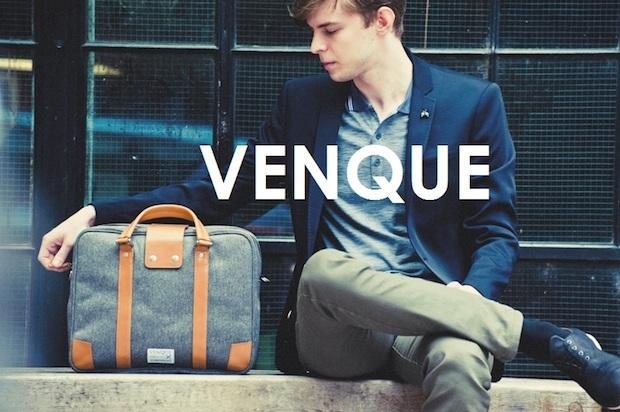 купить сумку Venque Hamptons