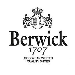Berwick Испания