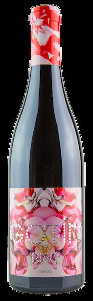 вино Gotin Испания