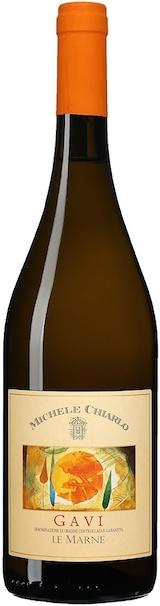 вино из Пьемонта