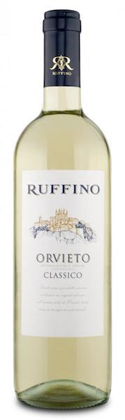 Итальянское вино Solo Italiano