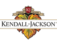Kendall-Jackson лого