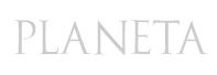 Лого Planeta
