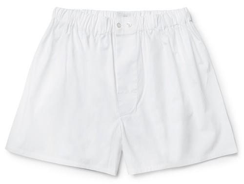 Sunspel Heritage boxer shorts