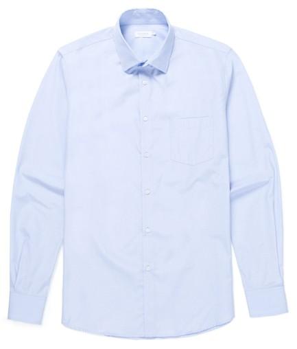 рубашка Санспел