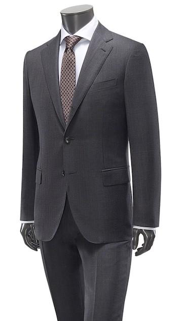 одежда для карьеры