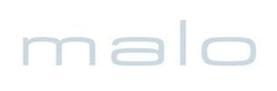 Логотип Malo