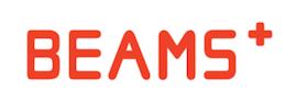 Лого бренда Бимс Плюс