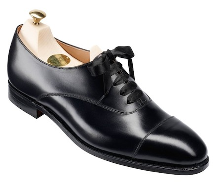 Crockett & Jones Florence