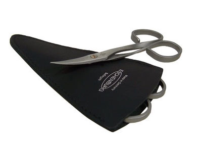 ножницы углеродистая сталь