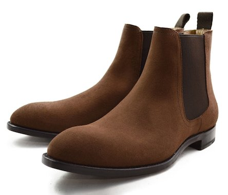 женские ботинки Carlos Santos
