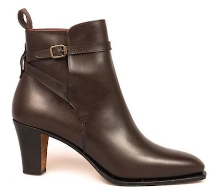 Женская обувь Carmina