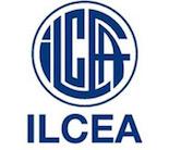 Ilcea logo