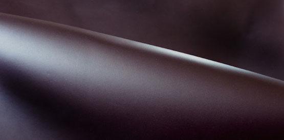 кожа обработанная казеином и альбумином