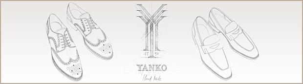 Yanko