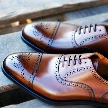 Yanko обувь