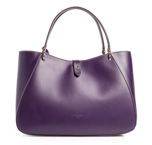 Boldrini - женская сумка