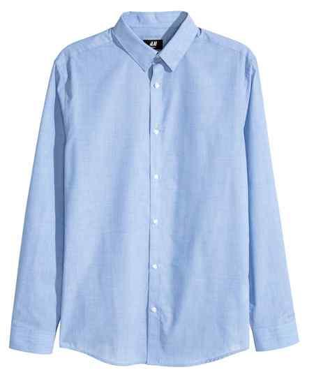 как выбрать дешевую рубашку