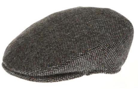 Vintage cap от бренда Hanna Hats