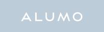 Логотип компании Alumo