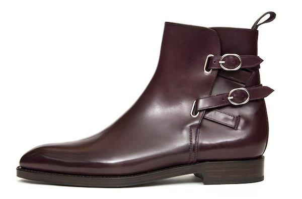 J.FitzPatrick Footwear Genesee
