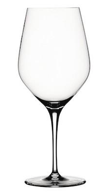 Spiegelau Bordeaux бокал