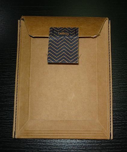 Bellroy - конверт