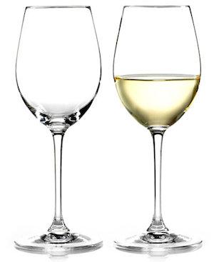 дорогие бокалы для вина