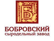 Сыродельный завод в Воронеже
