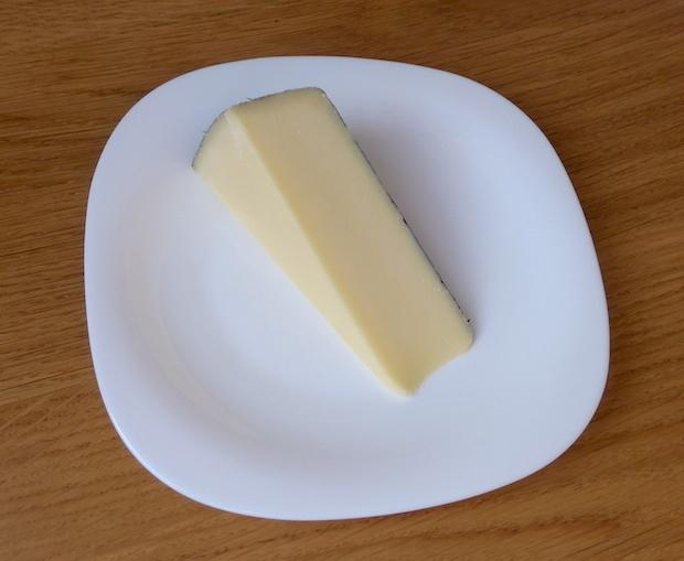 сыр диаболо гурмэ