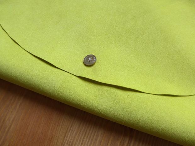 упаковка рубашек Leo con Vanga