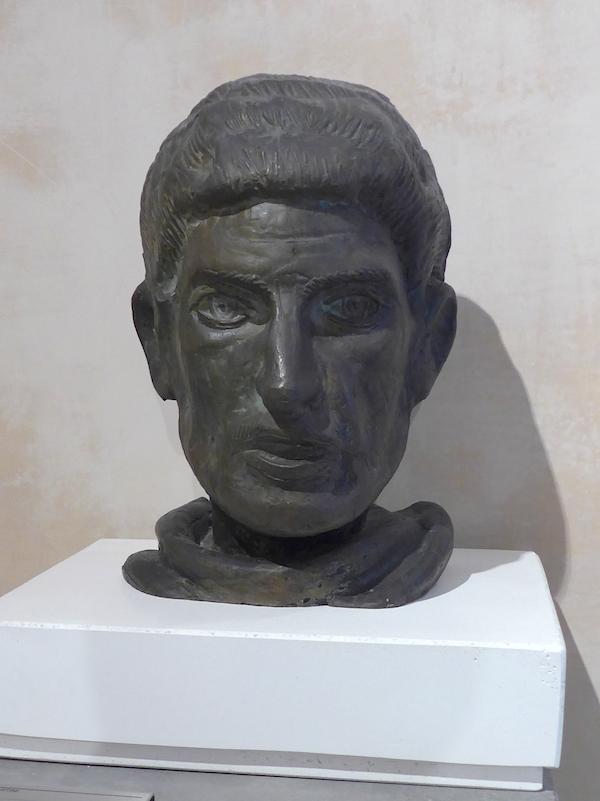 Мартини Артуро из Тревизо