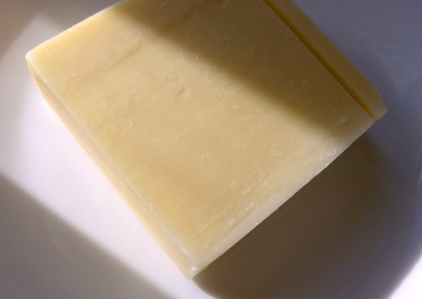 Mifroma Cheddar