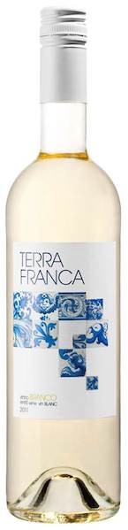 бюджетное португальское вино