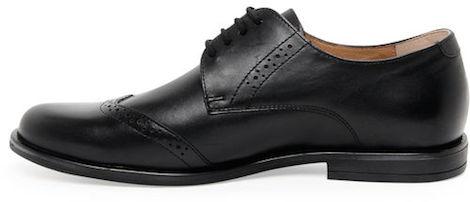 белорусские бюджетные туфли