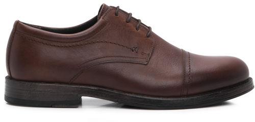 Как выбрать бюджетные мужские туфли