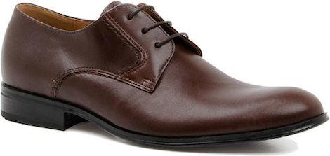 Belwest мужские туфли