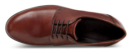 распродажа туфель для мужчин