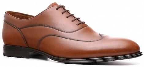 как выбрать бюджетные туфли