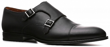 недорогие мужские туфли