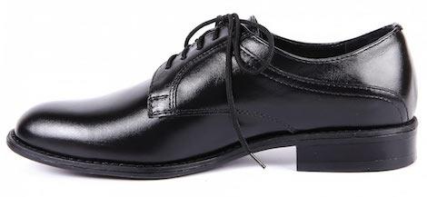 туфли из России