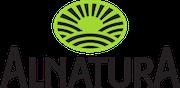 Alnatura лого