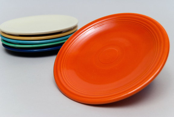 радиоактивная посуда
