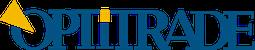 ГК Оптитрейд лого
