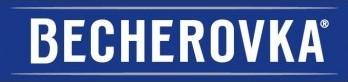 Лого Becherovka