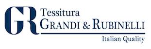 Grandi and Rubinelli лого