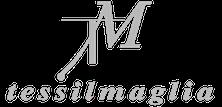 Логотип Tessilmaglia