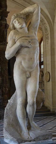 итальянское искусство